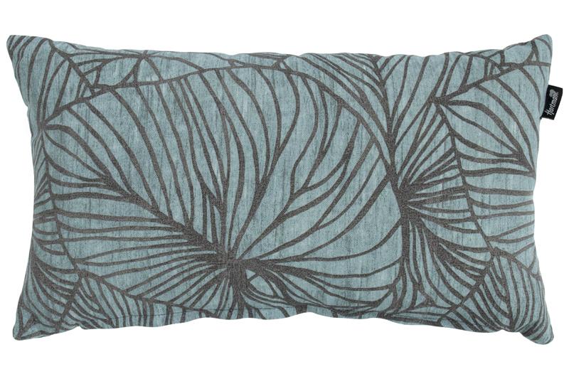 lily-ocean-lendekussen-15041207
