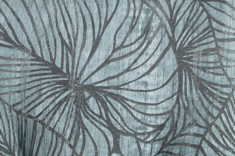 lily-ocean-stof-15795207