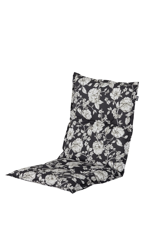 liss-grey-lage-rug-14706818