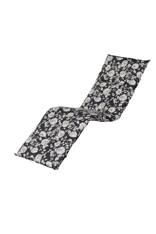 liss-grey-ligbedkussen-14707818