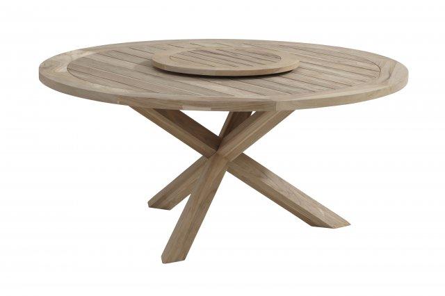 louvre-tafel-160-90115