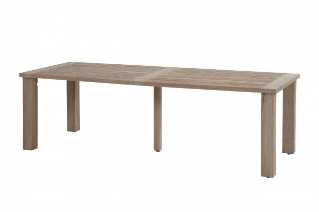 louvre-tafel-240x95-89613