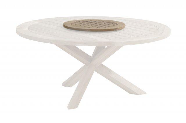 louvre-tafel-90116