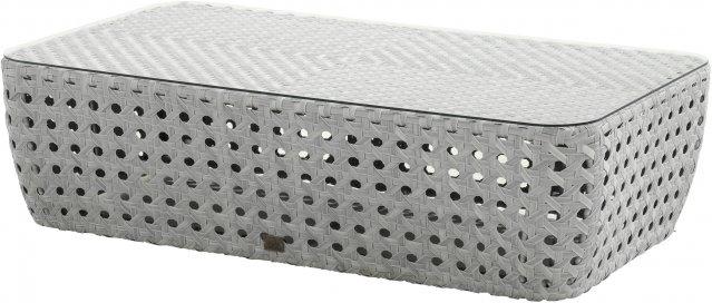 luton-coffee-table-211890