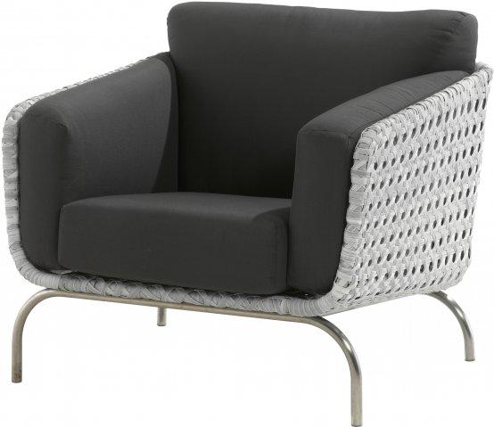 luton-living-chair-211887