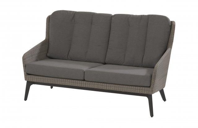 luxor-living-2.5-seater-213256