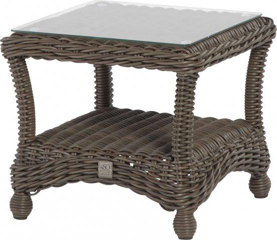 madoera-side-table-212610