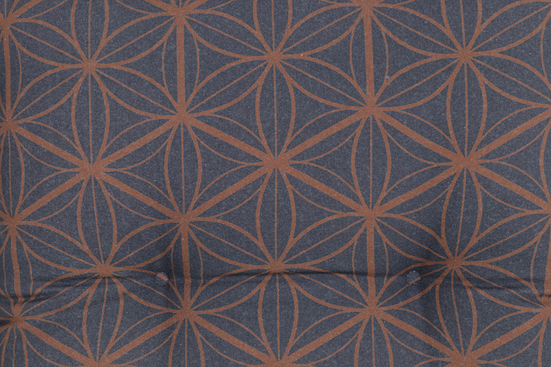maud-blue-stof-15795121