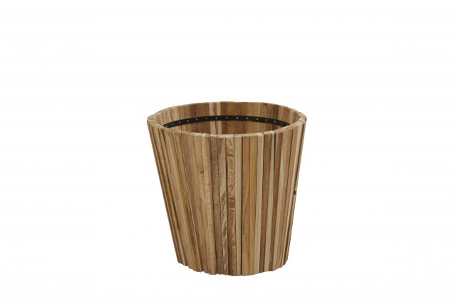 miguel-planter-small-213306