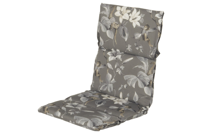 monkey-grey-lage-rug-sling-15618131
