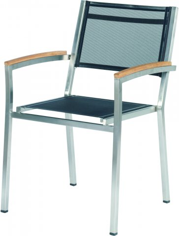 nexxt-stackable-chair-18702