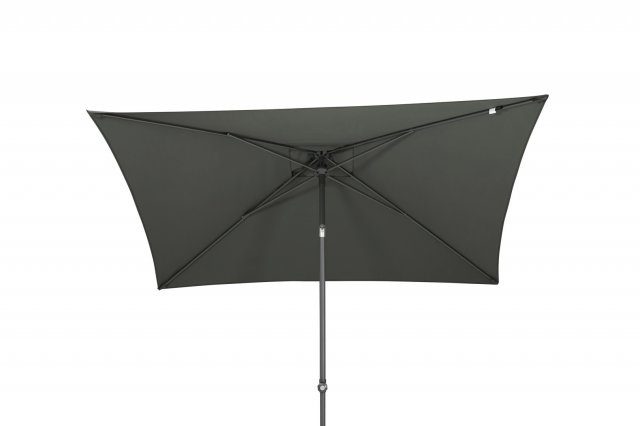 oasis-parasol-2