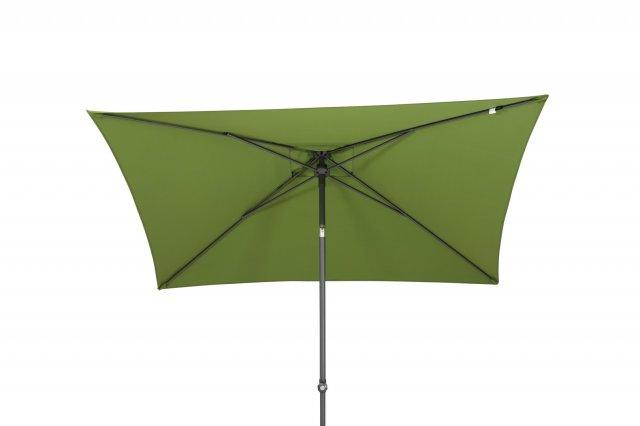 oasis-parasol-green-2