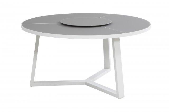 organic-tafel-90152