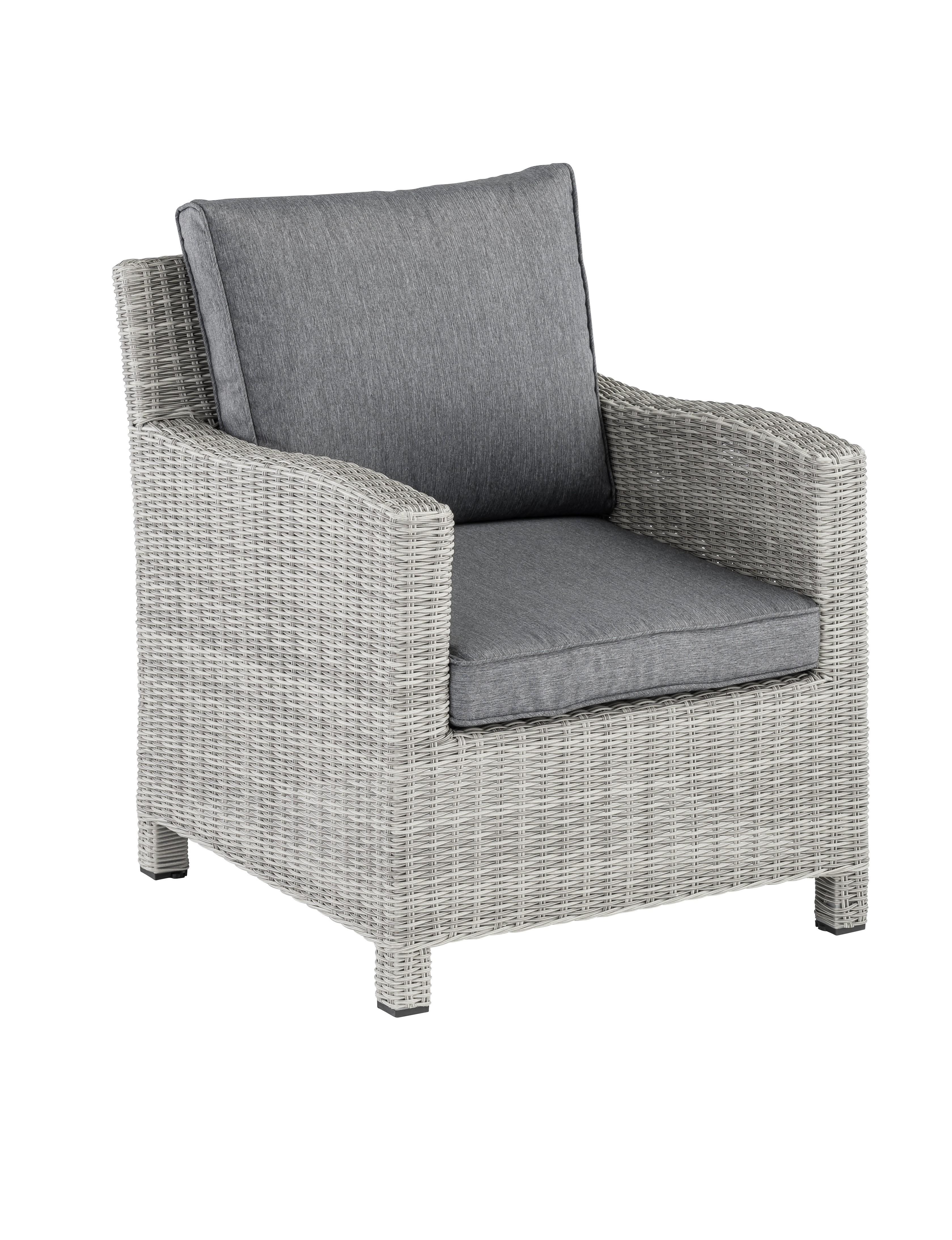 palma-fauteuil-white-wash-0103306-5500
