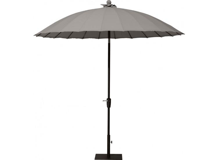 parasol-shanghai-taupe