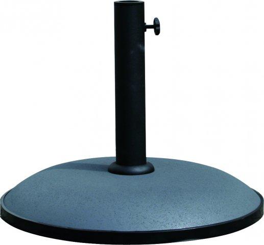 parasolvoet-base-13404