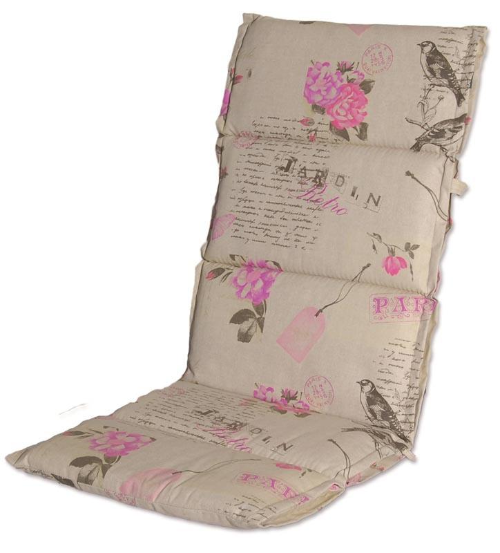 paris-linnen-ecru-hoge-rug-sling-14617476
