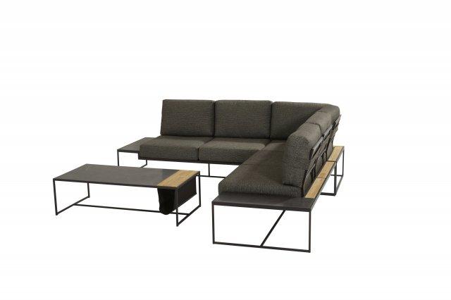 patio-loungeset-1