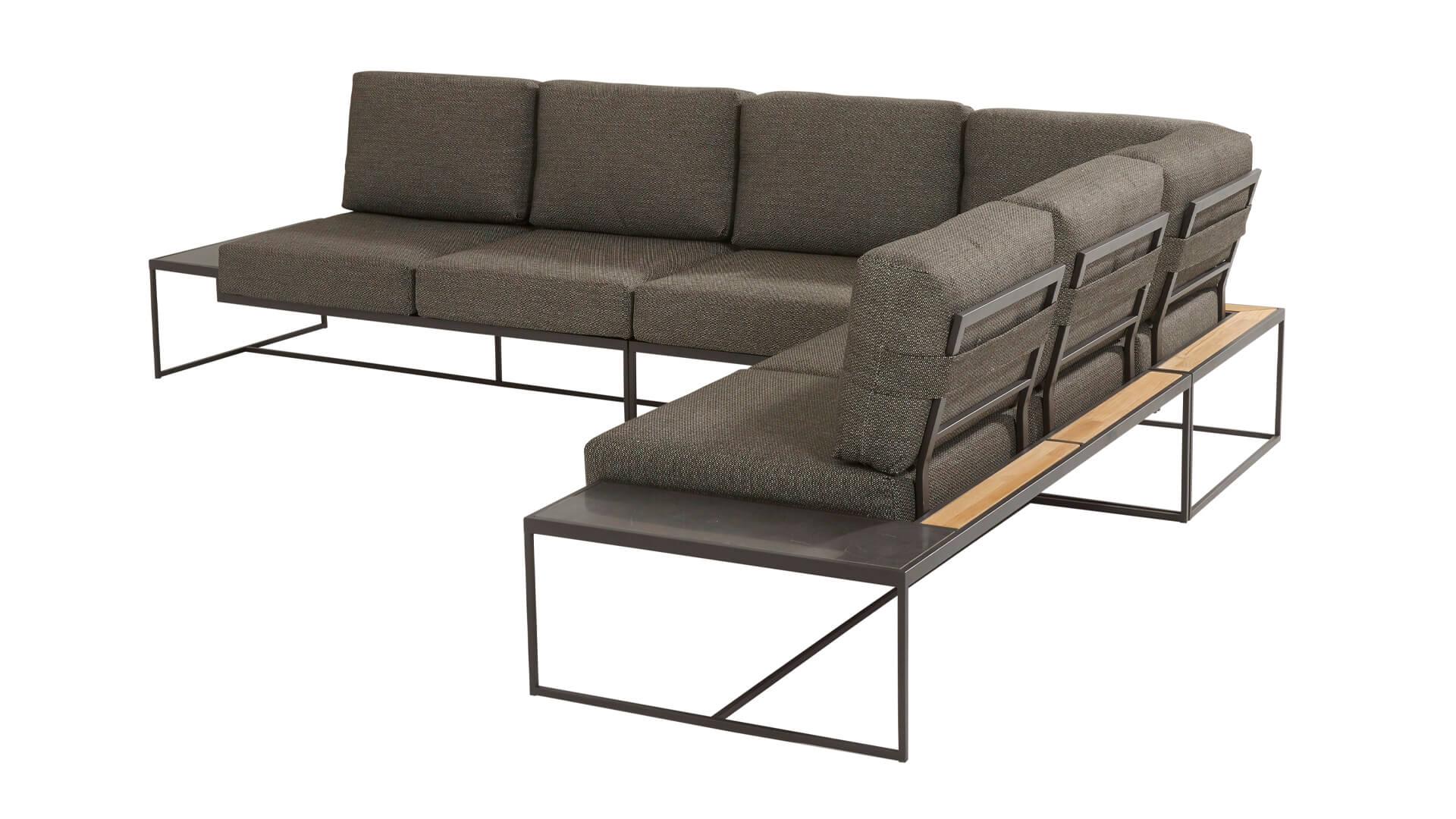 patio-loungeset-6