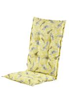 pavo-yellow-14705494