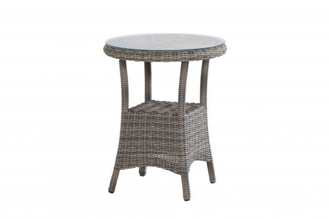 penida-tafel-60-roca