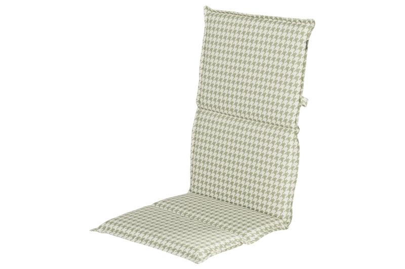 poule-green-hoge-rug-sling-15420227