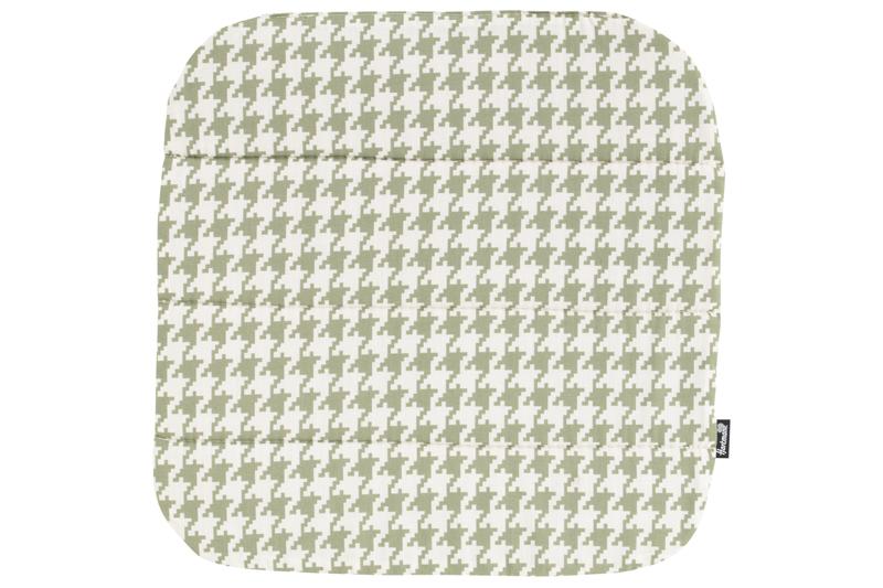 poule-green-zitkussen-sophie-15228227