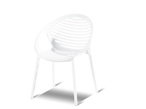 romeo-dining-15100003