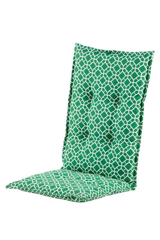 sancy-green-hoge-rug-14705486