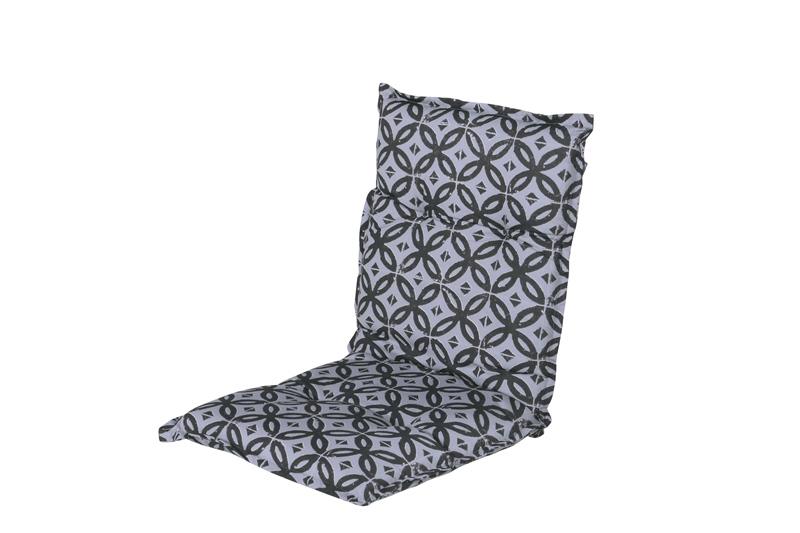 scotty-antracite-lage-rug-14102098