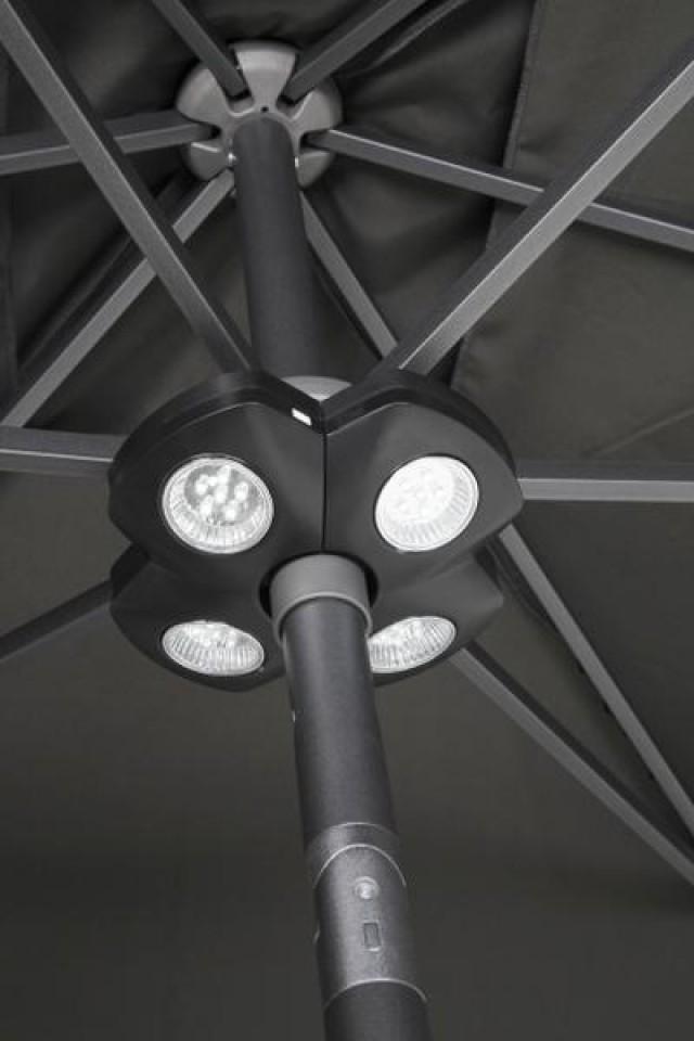 siesta-outdoor-light