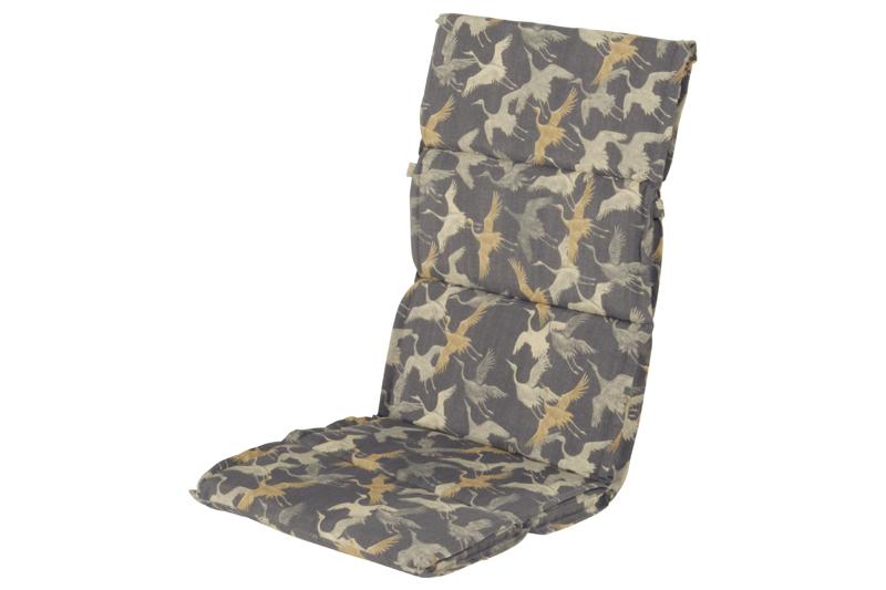 silvan-yellow-hoge-rug-sling-15617139