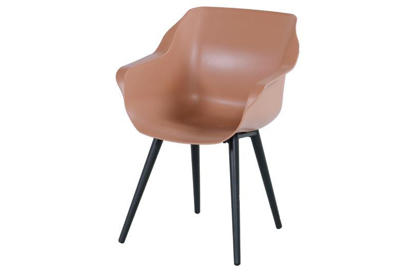 sophie-armchair-italian-terra11681837