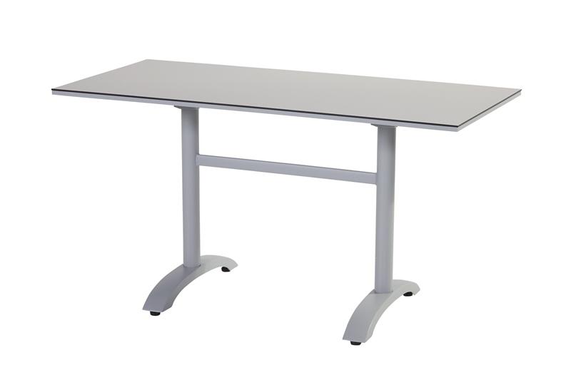 sophie-bistro-HPL-misty-grey-65919006