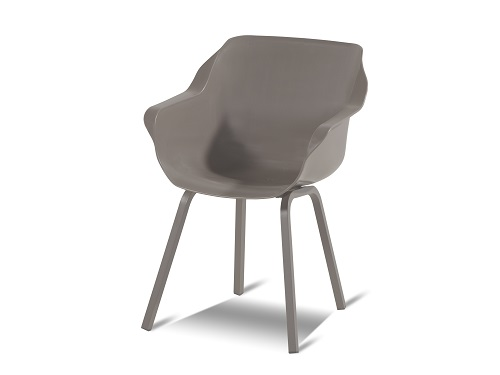 sophie-dining-11680033-21680033-taupe