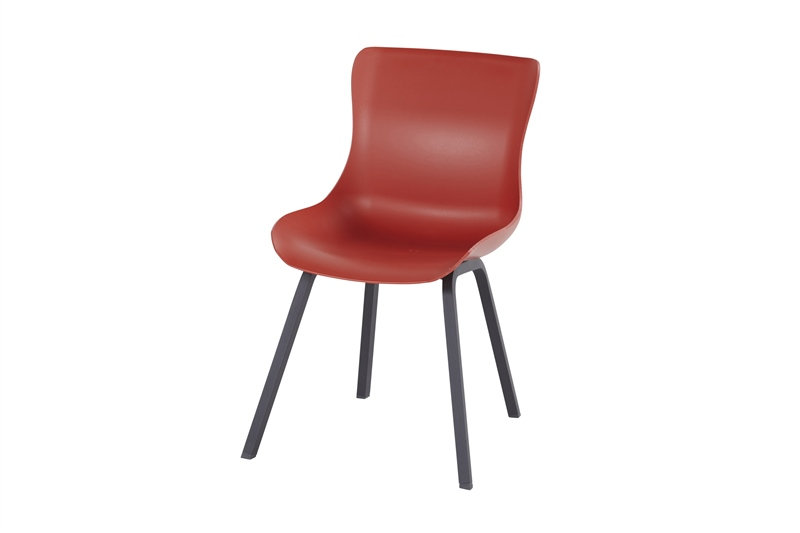 sophie-element-dining-red-11682843