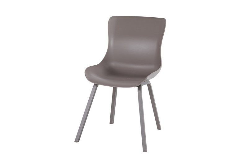 sophie-element-dining-taupe-11682033