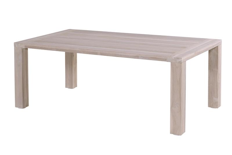 sophie-element-teak-tafel-53352000