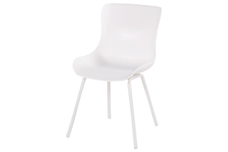 sophie-rondo-11701003