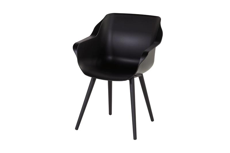 sophie-studio-armchair-black-21681008