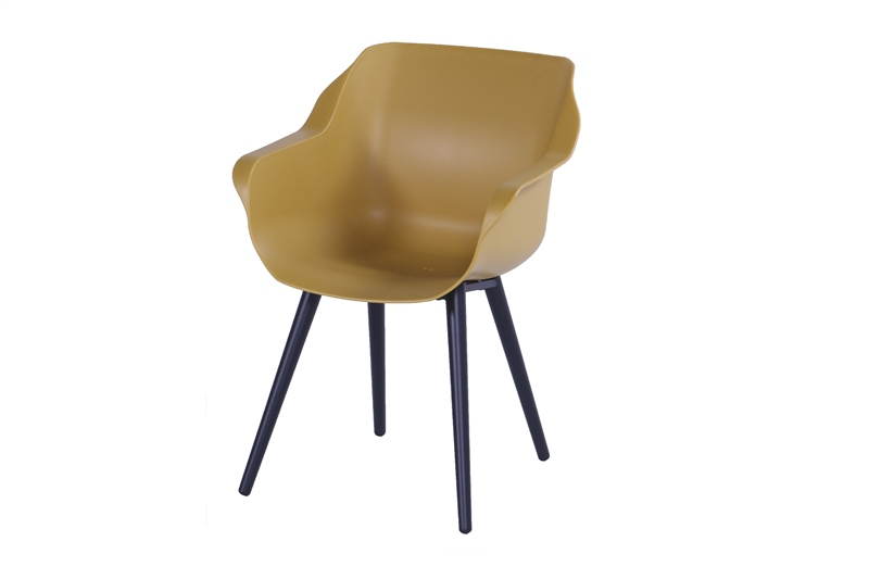 sophie-studio-armchair-curry-yellow-11681872