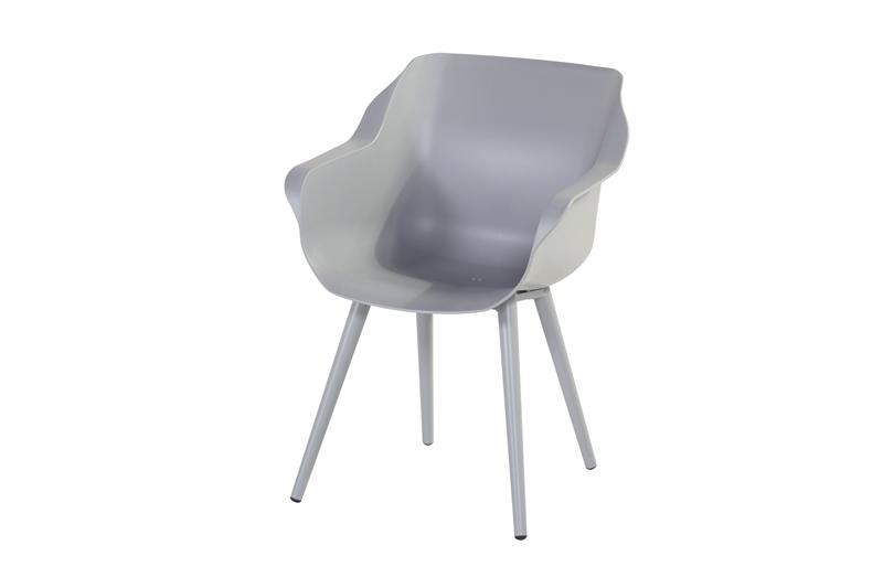 sophie-studio-armchair-misty-grey-21681006