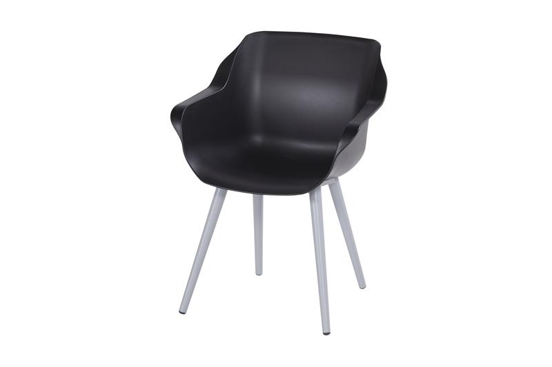 sophie-studio-armchair-misty-grey-black-21681608