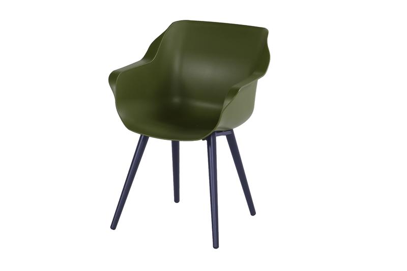 sophie-studio-armchair-moss-green-11681831