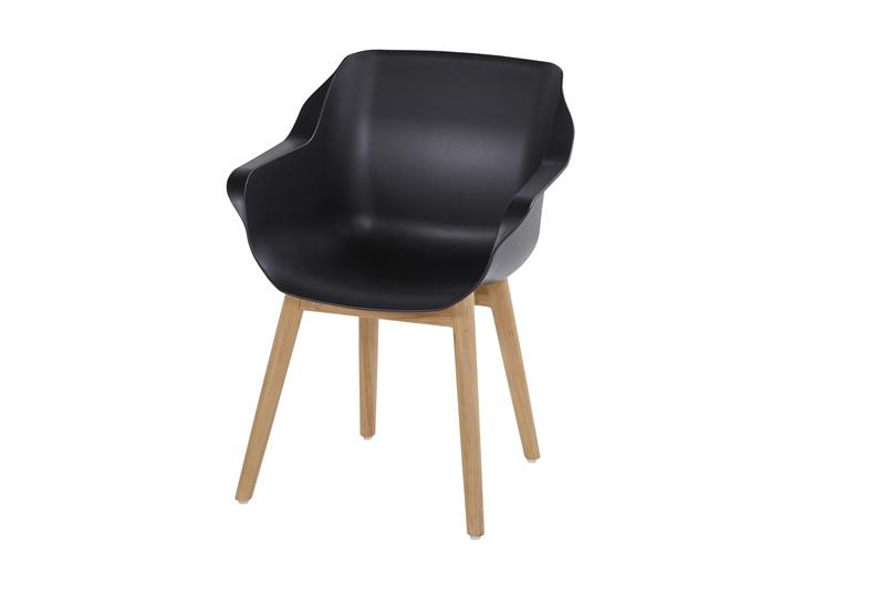 sophie-studio-armchair-teak-black-21688408