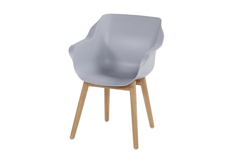 sophie-studio-armchair-teak-misty-grey-21688206