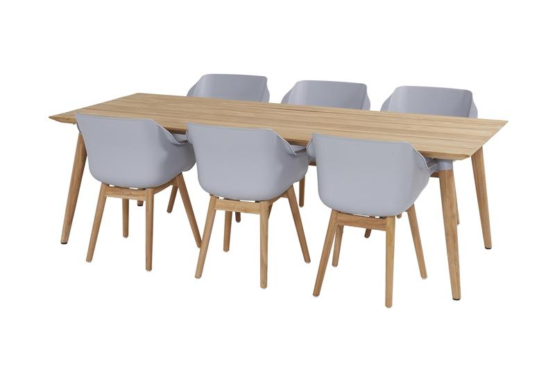 sophie-studio-armchair-teak-misty-grey-tuinset-21688206