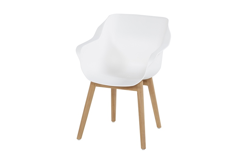sophie-studio-armchair-teak-wit-21688203