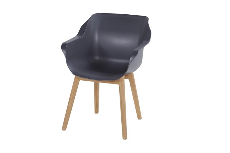 sophie-studio-armchair-teak-xerix-21688410